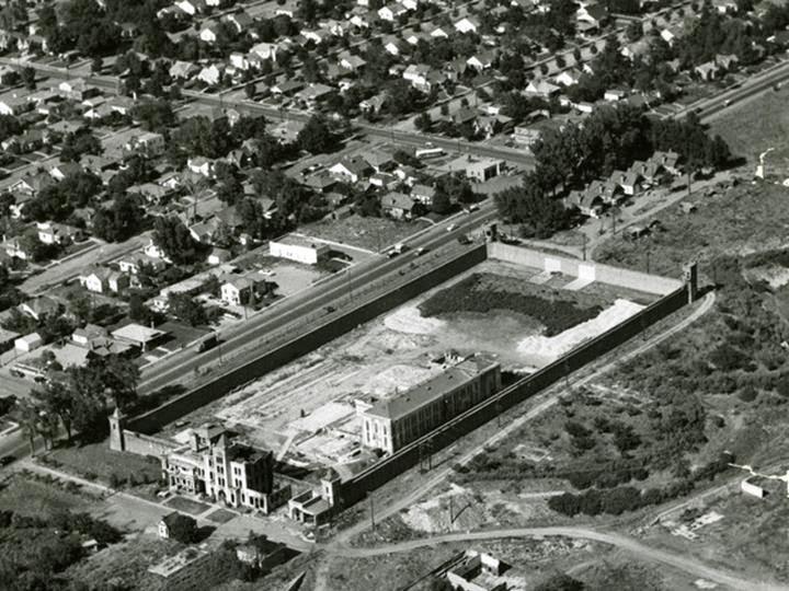 Sugarhouse Prison,jpg