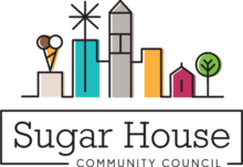 Sugar_House_Logo_Full_Color