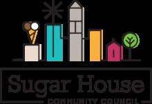Sugar_House_Logo_Full_Color