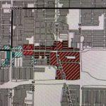 SRO Parcels proposed map Sugar House